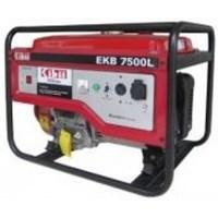 Máy phát điện EKB 7500LR2