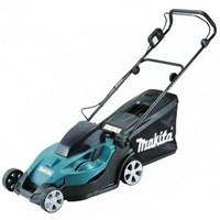 Máy cắt cỏ đẩy tay dùng Pin MAKITA DLM431Z