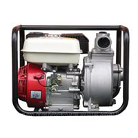 Máy bơm nước Yokohama YK80/ máy bơm nước 6.5HP