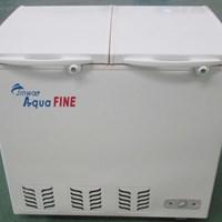 Tủ đông AQUAFINE JW-295FR
