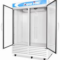 Tủ mát AQUAFINE JW - 1350R