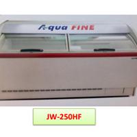 Tủ đông AQUAFINE JW-250HF