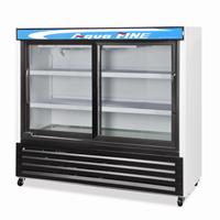 Tủ mát Aquafine JW-400HR