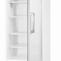 Tủ mát Aquafine JW-500R