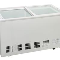 Tủ đông Aquafine JWSD-210