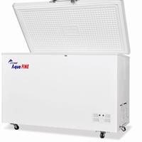 Tủ đông Aquafine JWSF - 400