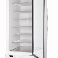 Tủ đông Aquafine JW-650RF