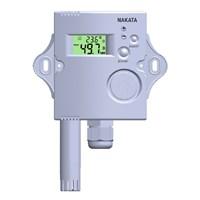 Thiết bị điều khiển nhiệt ẩm Nakata NC-6085-THR
