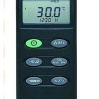 Máy đo nhiệt độ cầm tayCenter - 300