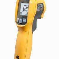 Thiết bị đo nhiệt độ bằng hồng ngoại Fluke62 Max