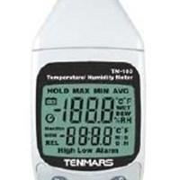 Thiết bị đo độ ẩm TM-183