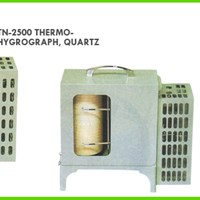 Máy đo độ ẩm TN2500