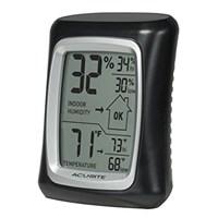 Đồng hồ đo nhiệt độ - độ ẩm Acurite 325