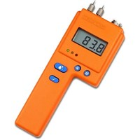 Máy đo độ ẩm gỗ Delmhorst BD2100