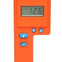 Máy đo độ ẩm vải Delmhorst C2000