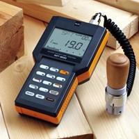 Máy đo độ ẩm gỗ Kett MT-900