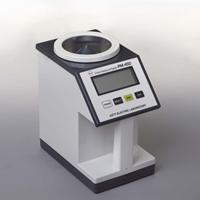 Máy đo độ ẩm nông sản Kett PM450