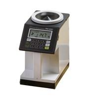 Máy đo độ ẩm nông sản Kett PM650