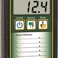 Máy đo độ ẩm gỗ MMI 1100