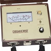Máy đo độ ẩm gỗ RC-1E