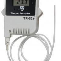 Máy ghi nhiệt độ TANDD TR-52i