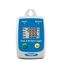 Máy ghi đo nhiệt độ - độ ẩm Tenmars TM-305U