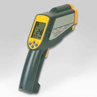 Thiết bị đo nhiệt độ bằng hồng ngoại TN425LB