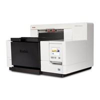 Máy scan Kodak i5650