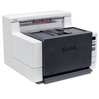 Máy Scan Kodak i4250