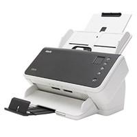 Máy scan Kodak S2070