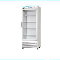 Tủ mát AquaFine JW-1000RA