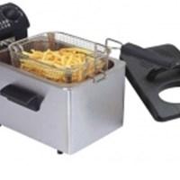 Bếp chiên nhúng dùng điện BJY-EDF4