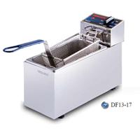 Bếp chiên nhúng điện Berjaya DF13-17