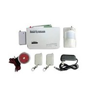Trung tâm báo trộm Kacom GSM-KC3500