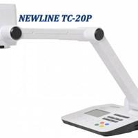 Máy chiếu vật thể NEWLINE TC-20P