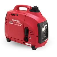 Máy phát điện siêu chống ồn honda EU10IT1 RR0