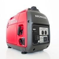 Máy phát điện siêu chống ồn honda EU20IT1 RR5