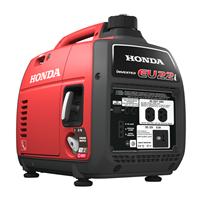 Máy phát điện siêu chống ồn honda EU22IT R