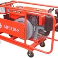 Máy phát điện Diesel VYKINO MF1120 (12KVA)