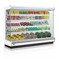 Tủ mát trái cây+ rau củ M4V1