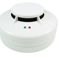 Cảm biến báo khói FMD-603