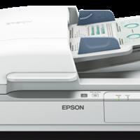 Máy scan epson DS-6500