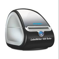 Máy in nhãn Dymo LabelWriter LW 450 Turbo
