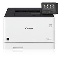 Máy in Canon LBP654Cx (In Laser màu 2 mặt)