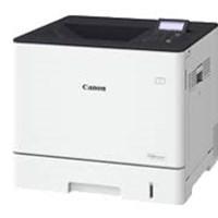 Máy in Canon LBP712Cx Laser Màu
