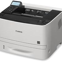 Máy in Laser không dây Canon i-SENSYS LBP251dw