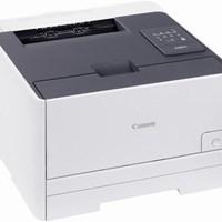 Máy in Laser màu CANON LBP-7100CN