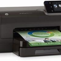 Máy in phun màu Wifi HP OfficeJet Pro 251DW