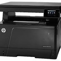 Máy in Laser A3  đa chức năng HP LaserJet Pro M435NW