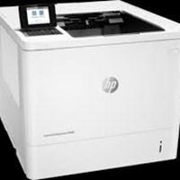 HP LaserJet Enterprise M608dn - K0Q18A